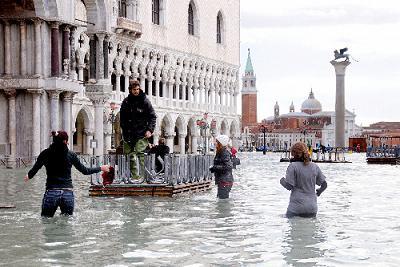 2008/12/02 ヴェネツィア