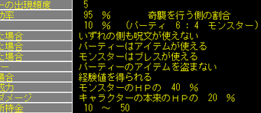 c6992394.png
