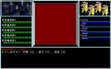 f051c64e.jpg