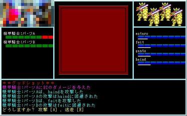c980db75.jpg