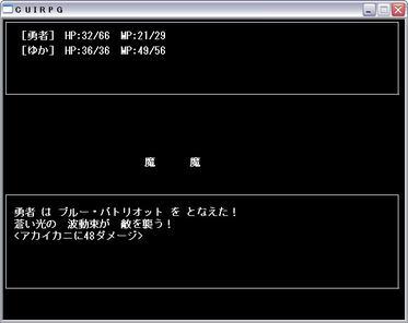 b869e306.jpg