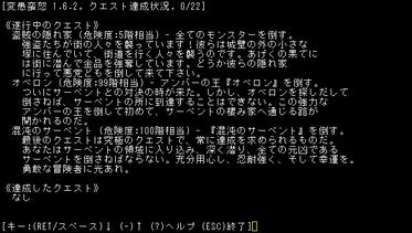 b53fa888.png