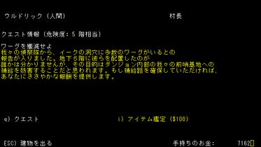 b5130c59.png
