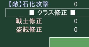 e042d4fd.png