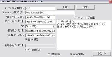 6d5088f2.jpg