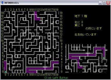mugen-map00001-.jpg