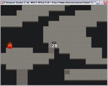 DungeonSeeker76000.jpg