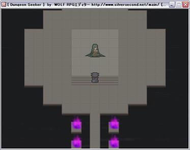 DungeonSeeker77523.jpg