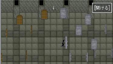 DungeonSeeker93314.jpg