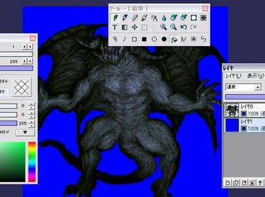WolfRPGEditor127104.jpg