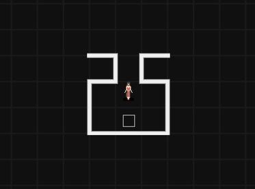WolfRPGEditor190293.jpg