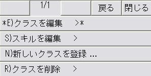c970e4ac.jpg