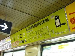DSC01624_01.jpg