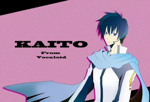 s-KAITO.jpg