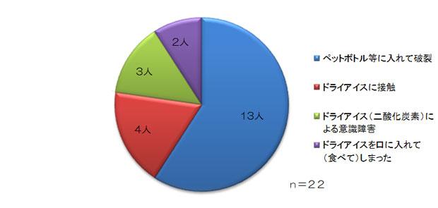 graph03.jpg