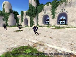 Phe060205002139as.jpg