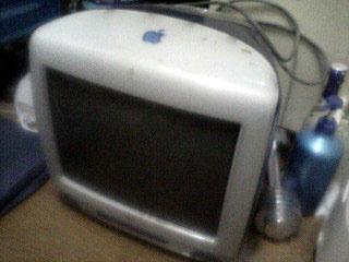 mac_blue.jpg