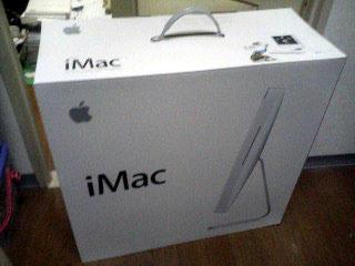 mac_hako.jpg