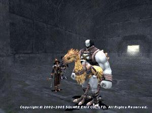 20051129.jpg