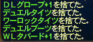 20100127_01.jpg
