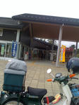 110917_02minamisouma.JPG