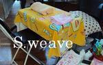2011watya.t.JPG