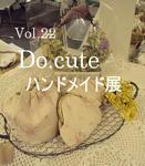 2011.9Do4.JPG