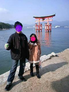 090214_102613p.JPG