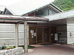 matsubagawa2.jpg