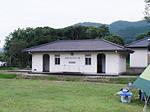 tsumajiro2.jpg
