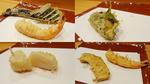 tenyoshi2.jpg
