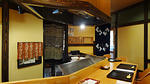 tenyoshi3.jpg