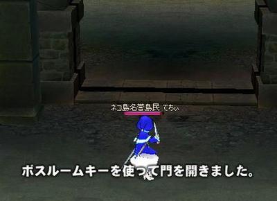 mabinogi_2010_06_23_002.jpg