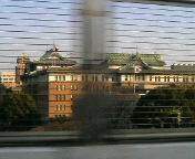 県庁(人´∀`)