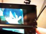 manaka_4_3DS.JPG