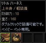 img20060914_4.jpg