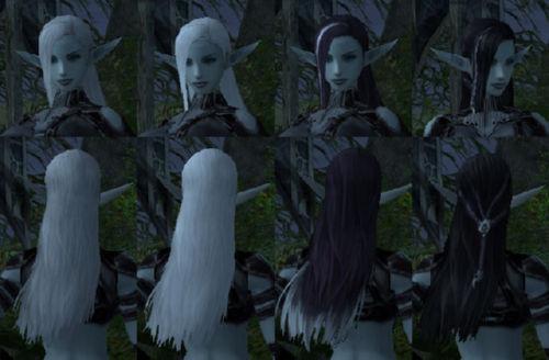 de_hair_type_A.jpg