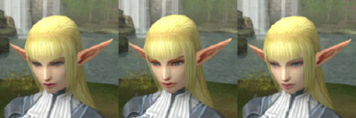 e_face_type.jpg
