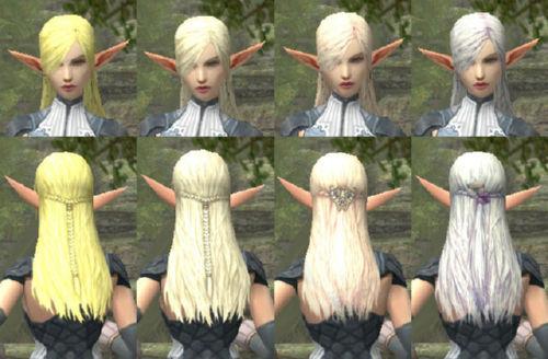 e_hair_type_A.jpg