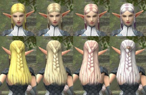 e_hair_type_B.jpg