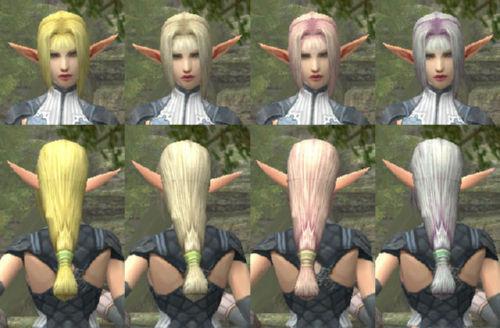 e_hair_type_F.jpg
