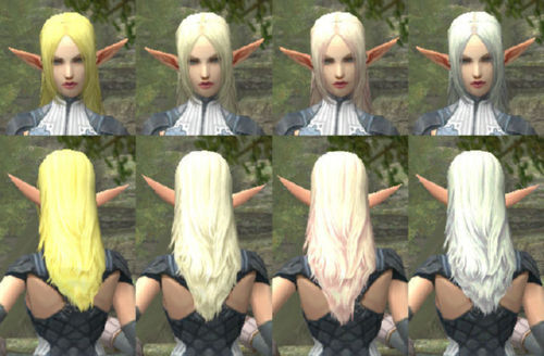 e_hair_type_G.jpg