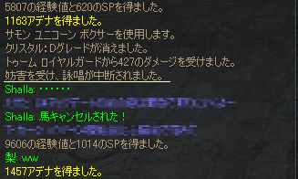img20060106_1.jpg
