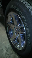 20110503_ram_wheel.JPG