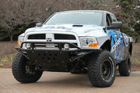 002-dodge-ram-runner-kit.jpg