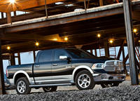 Dodge-Ram-1500-2013-review_2.jpg