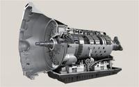 2013-Ram-1500-transmission.jpg