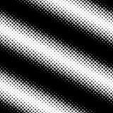 s-grad-c2.jpg