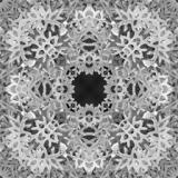 s-pattern1.jpg