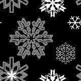 s-snowcrystal.jpg